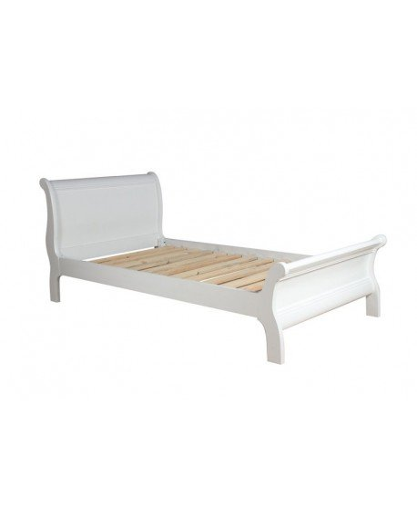 Shelby Kids Bed