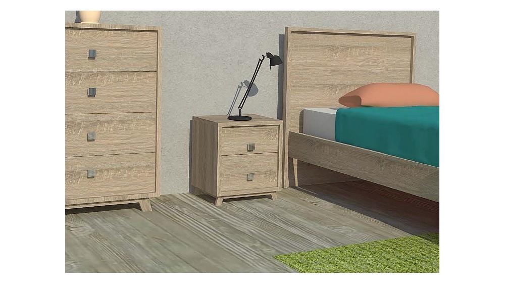 Bendigo Bedside