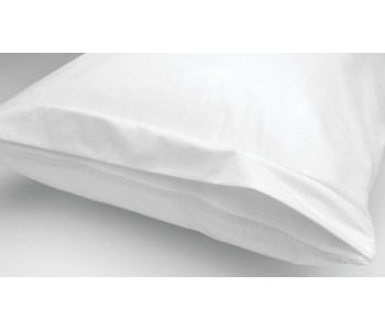 Protect A Bed Elite Pillow Protector