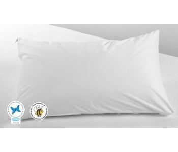 Protect A Bed CumfySafe Pillow Protector