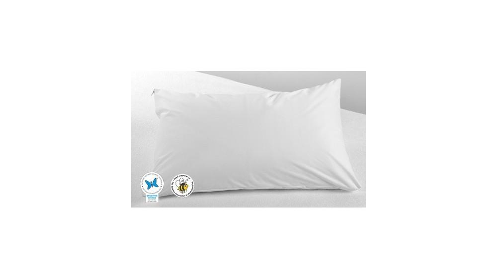 Protect A Bed CumfySafe Pillow Protector