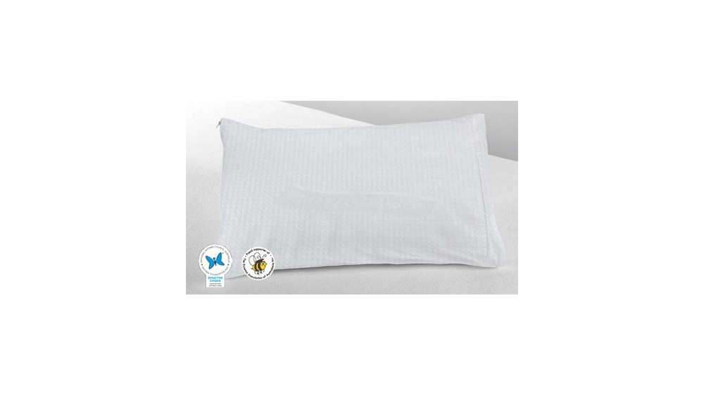 Protect A Bed Signature Series Pillow Protector