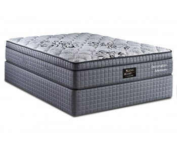 King Koil Kensington Medium Mattress