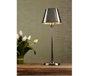 Metropolitan Table Lamp