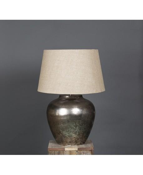 Emac & Lawton Parisian Table Lamp