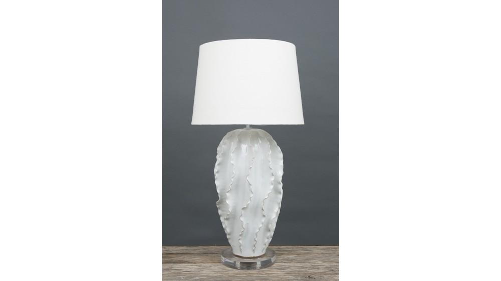 Emac & Lawton Longchamp Table Lamp