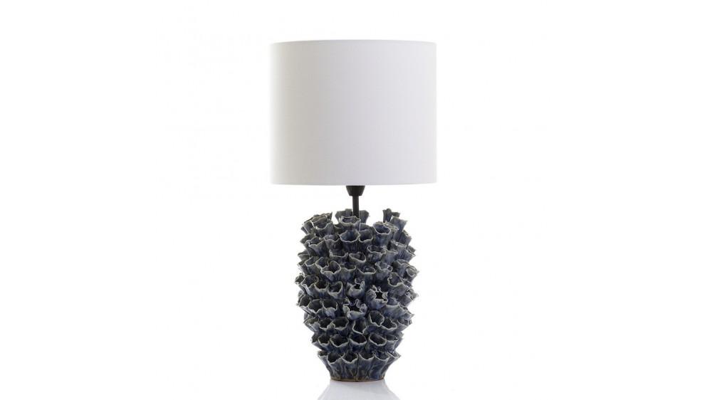 Emac & Lawton Londolozi Lamp