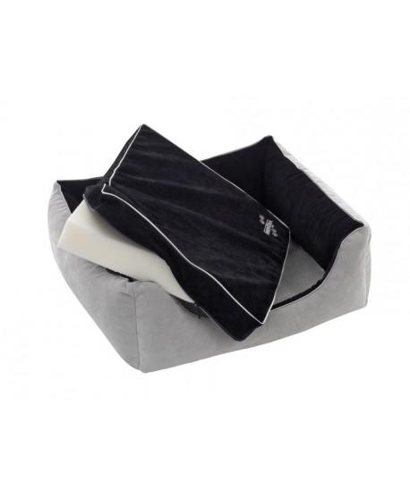 Magnipet Memoform Bed