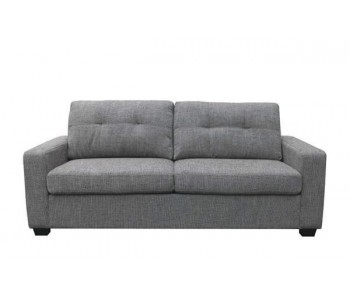 Hunter Sofa Bed