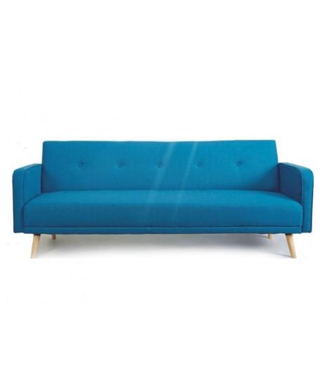 Smart Click Clack Sofa Bed