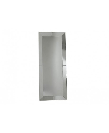 Tantra Rectangle Wall Mirror