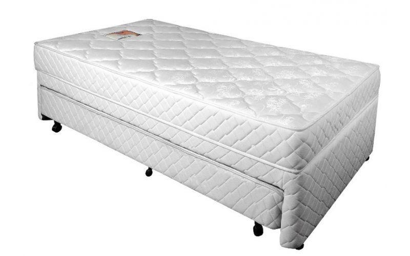 Bed Ensemble Sale