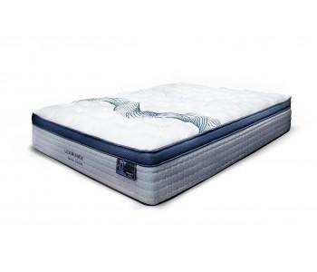 Sleepeezee Luxuriance Ortho Deluxe Mattress