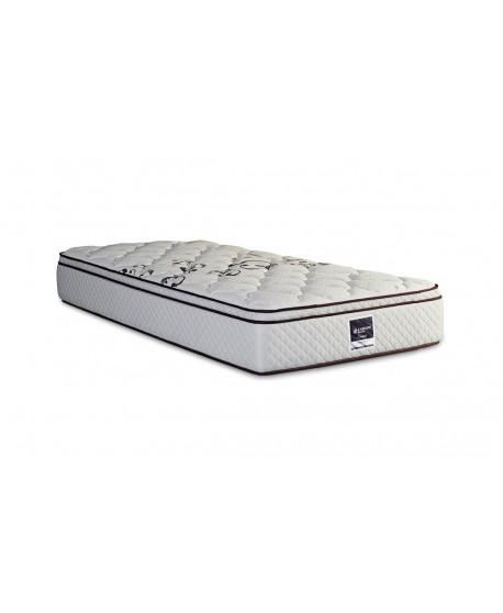 Domino Essentials Dynasty Plush Mattress