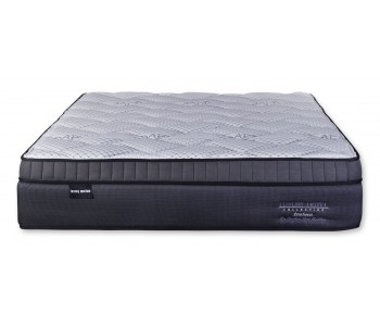 Penthouse Firm Mattress - Luxury Hotel Collection