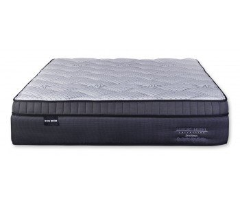 Penthouse Luxury Medium Mattress