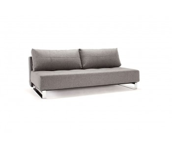 Supremax Sofa Bed