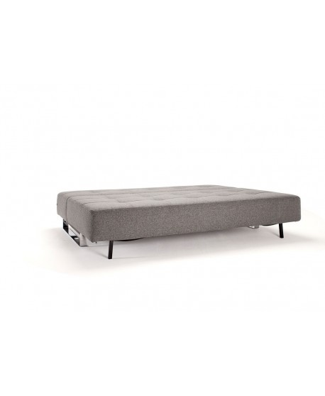 Supremax Sofa Bed
