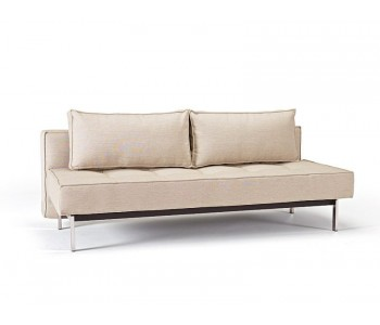 Sly Deluxe Sofa Bed