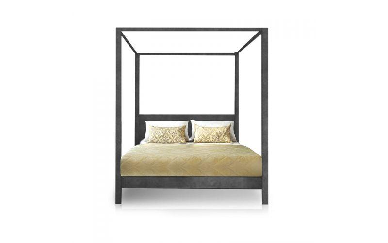 Four poster bed frames