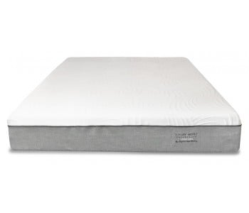 Comfort Sleep Ultima Latex Mattress - Luxury Hotel Collection