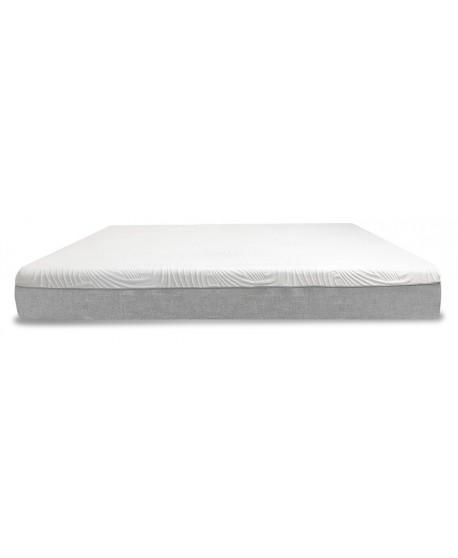 Comfort Sleep Ultima Latex Mattress - Luxury Hotel Collection