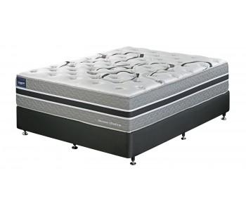 Domino Messner Ultra Firm Mattress