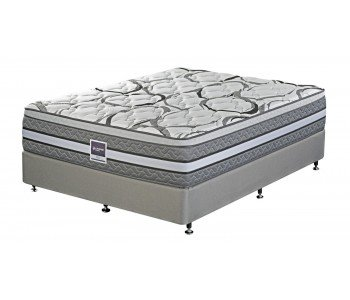 Domino Mallory Medium Mattress