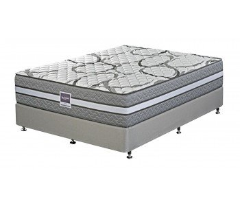 Domino Mallory Ultra Firm Mattress