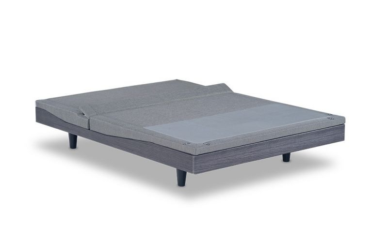9t Wireless Electric Adjustable Bed Base