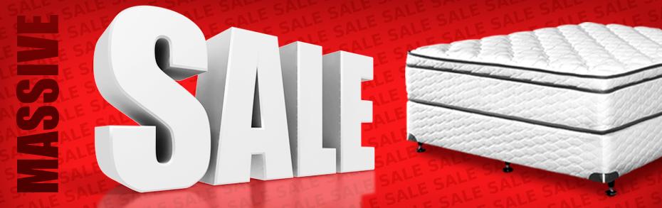 Mattresses Sale Sydney