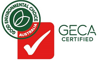 Good Environmental Choice Mattress Australia