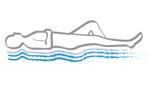 Comfort Sleep Posture Indulgence Mattress Comfort Layer