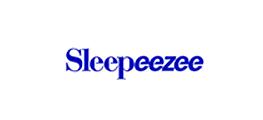 Sleepeezee Mattress - Bedworks - Sydney