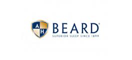 AH Beard Mattress - Bedworks - NSW