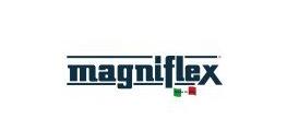 Magniflex Mattress at Bedworks - Sydney