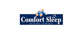 Comfort Sleep Mattress Sydney