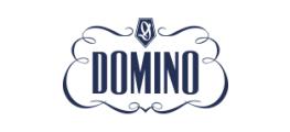 AH Beard Domino Mattress at Bed Works Sydney