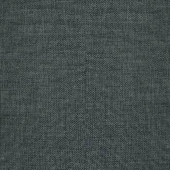 Basic Dark Grey 736