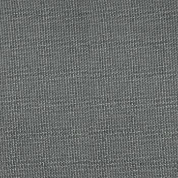 Basic Grey 741