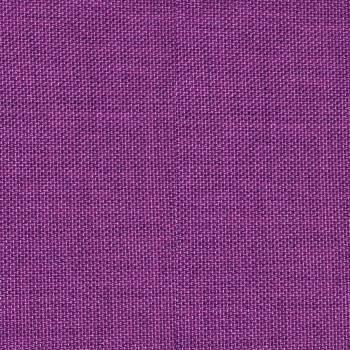 Basic Purple 738
