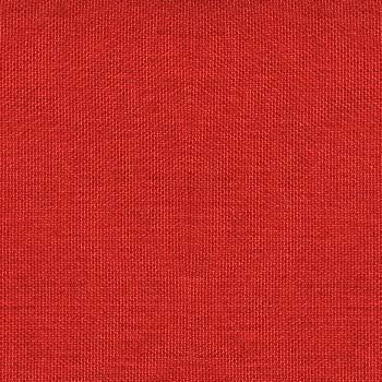 Basic Red 744
