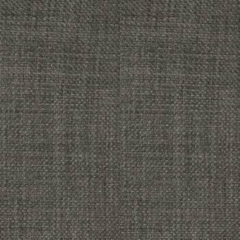 Begum Olive 502