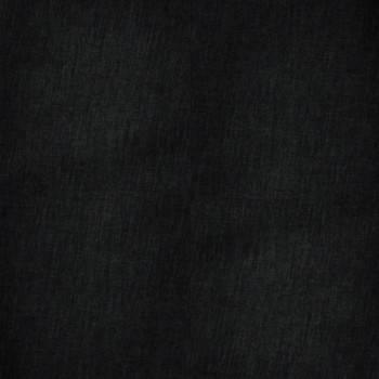 Black 218