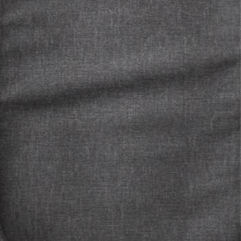 Dark Grey 216