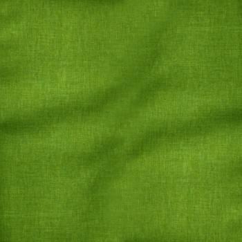 Green 221