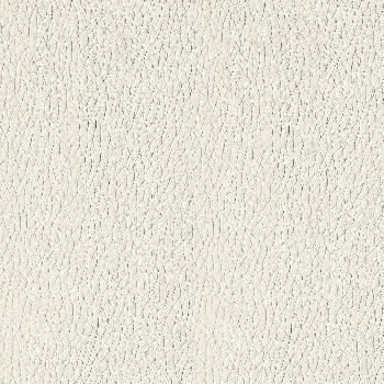 Leather Textile White 588