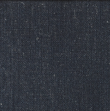 Nist Blue 515