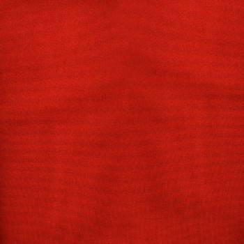 Orange Red 225