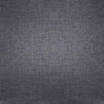 Graphite Linen